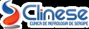 clinese - clinica de nefrologia de sergipe