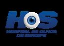 hospital de olhos de sergipe