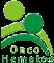 onco hematos - clinica