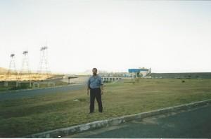 foto-annibal-0002