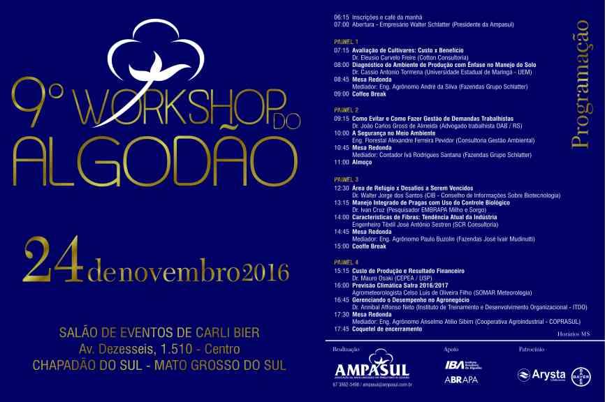 ampasul-9o-workshop-do-algodao-cartazes-2