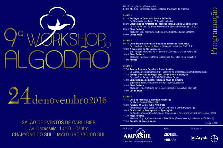 ampasul-9o-workshop-do-algodao-cartazes-2